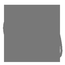 fullerton dream catcher logo